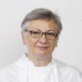 Maria Cicorella