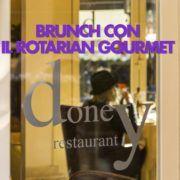 BRUNCH_MG_8017