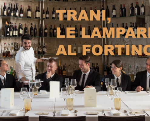 FRONTLampare-al-fortino_MG_6879