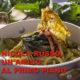 NICOLA-RUSSO